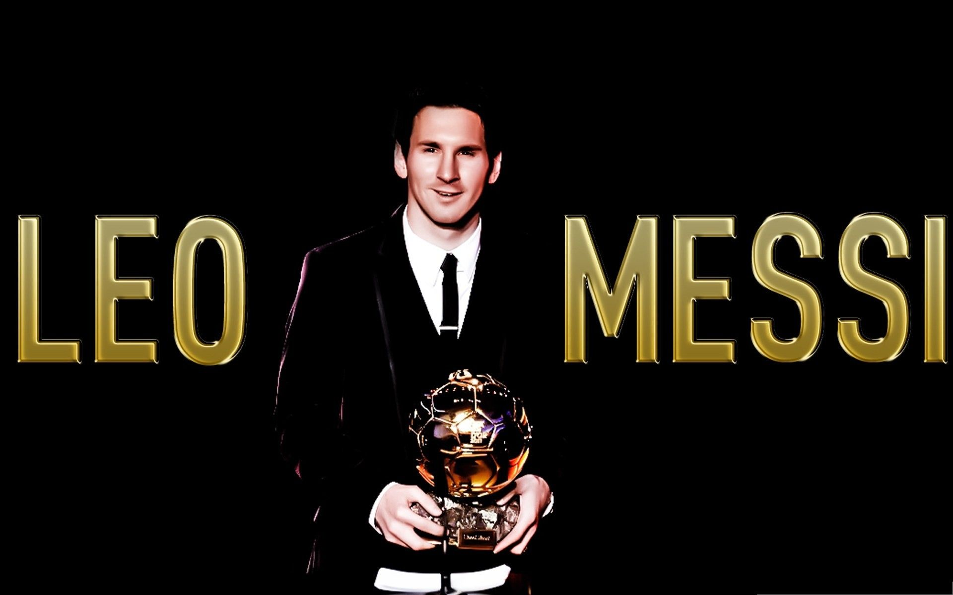 lionel messi hd cup download wallpapers