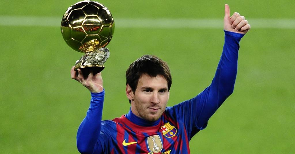 lionel messi hd free football player cup background mobile desktop download wallpaper pictures