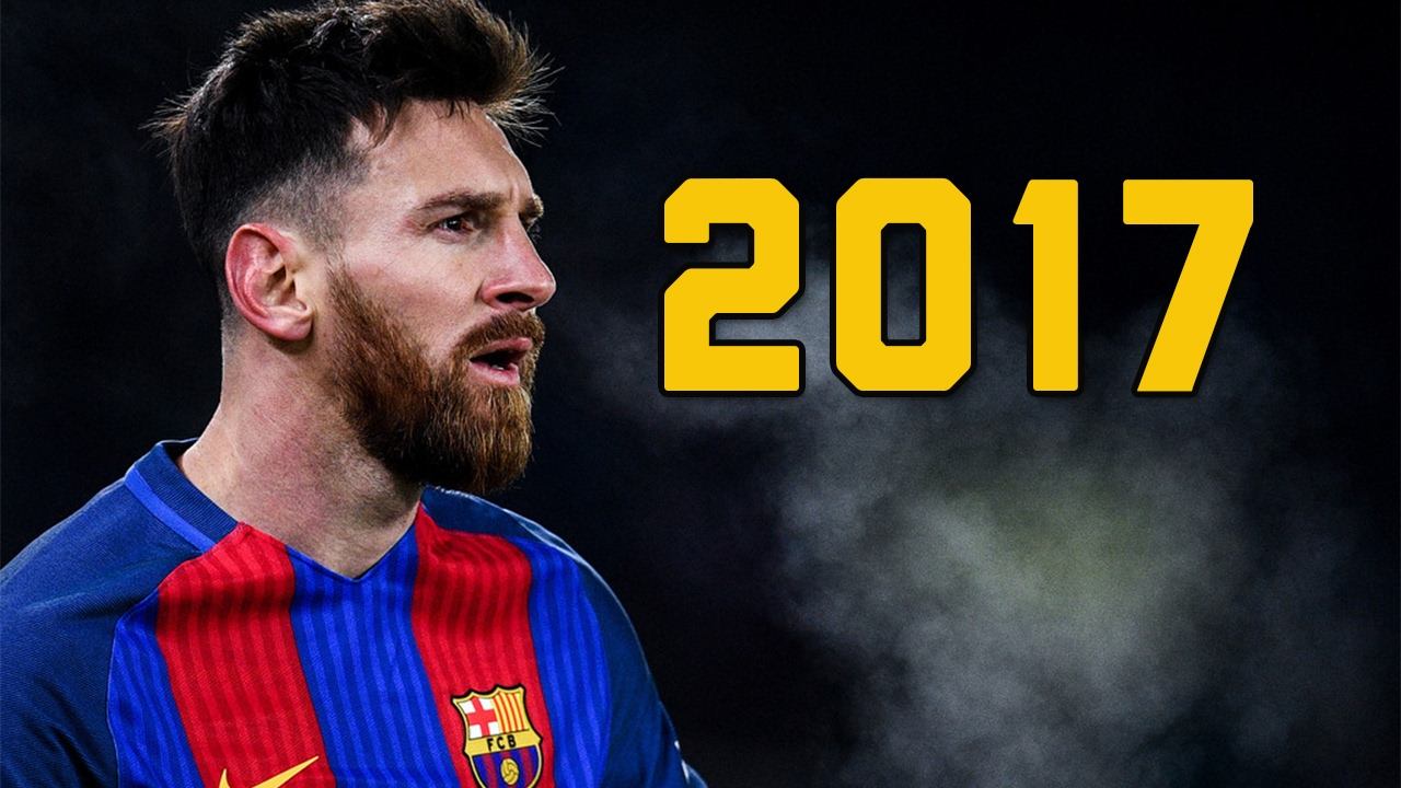 lionel messi kick football 2017 hd free football background mobile desktop download wallpaper pictures