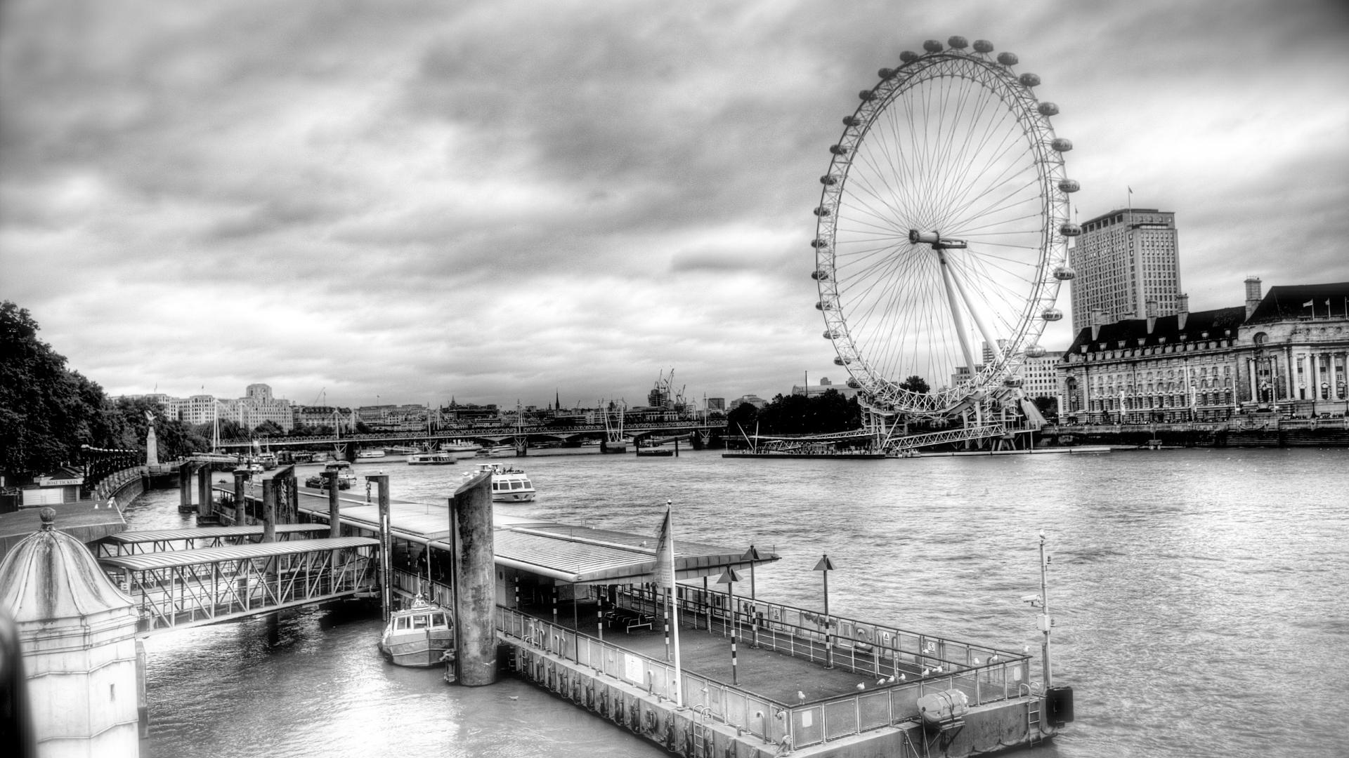 artistic london city england wallpapers hd download