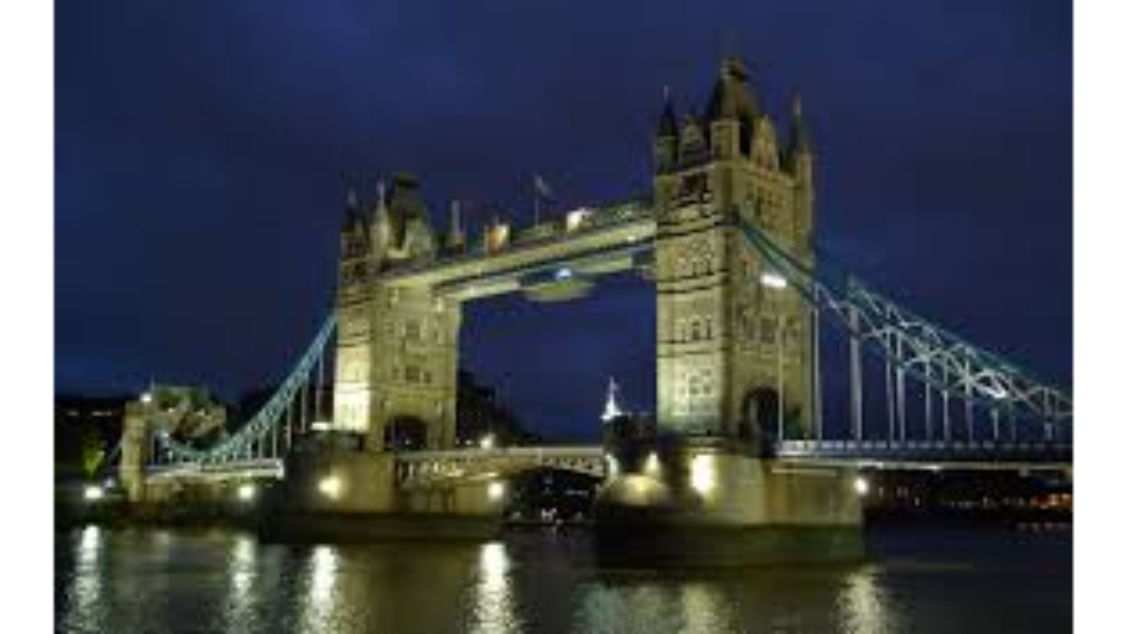awesome london bridge free wallpapers download