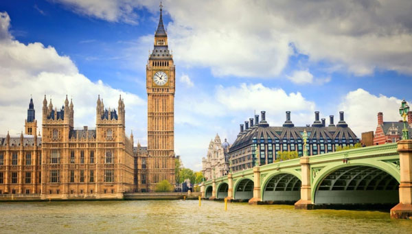 big ben clock london hd desktop backgrounds
