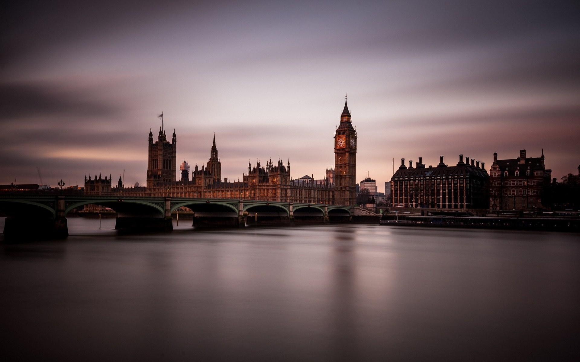 high quality free pleasant hd thames rivers city london cphoto