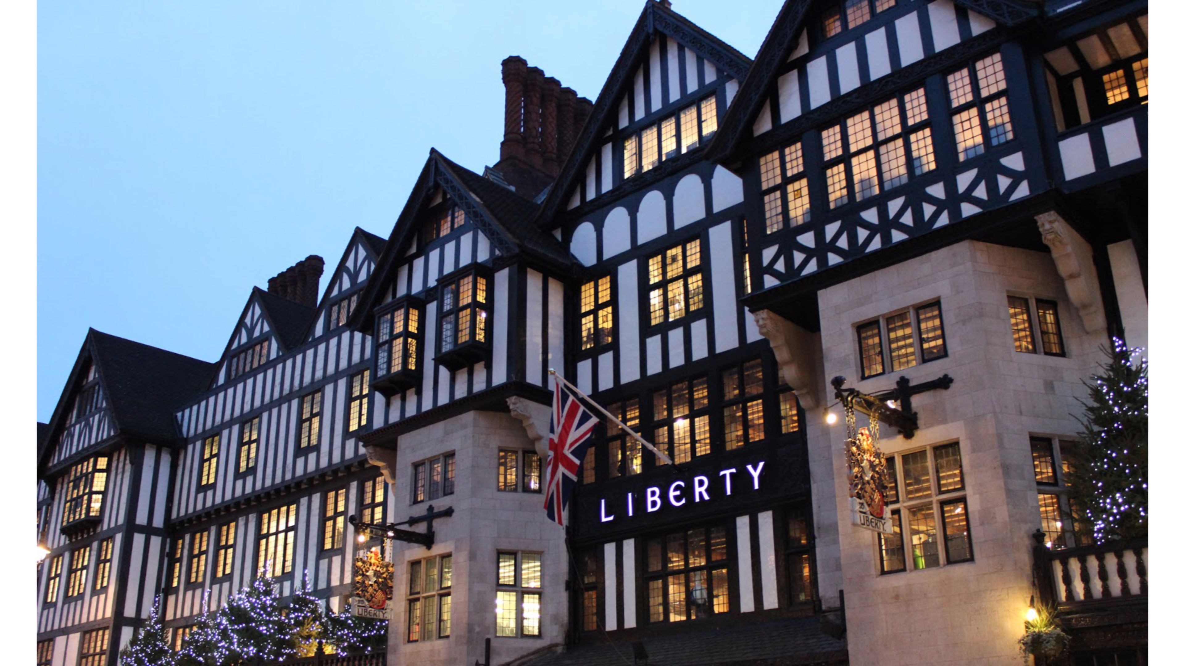 liberty house london hd pics download