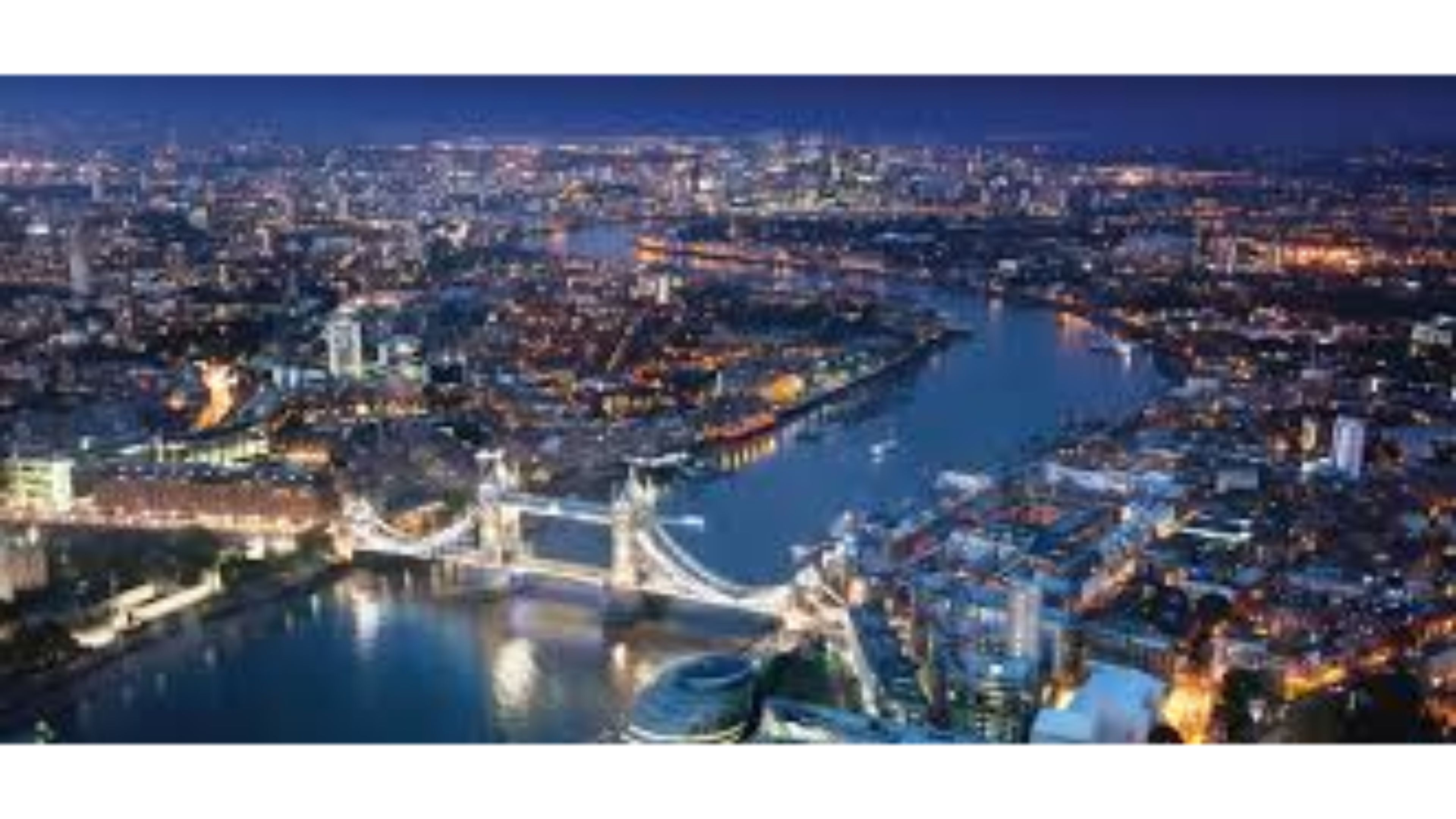 london city uk free elegant thames river picture for mobile download
