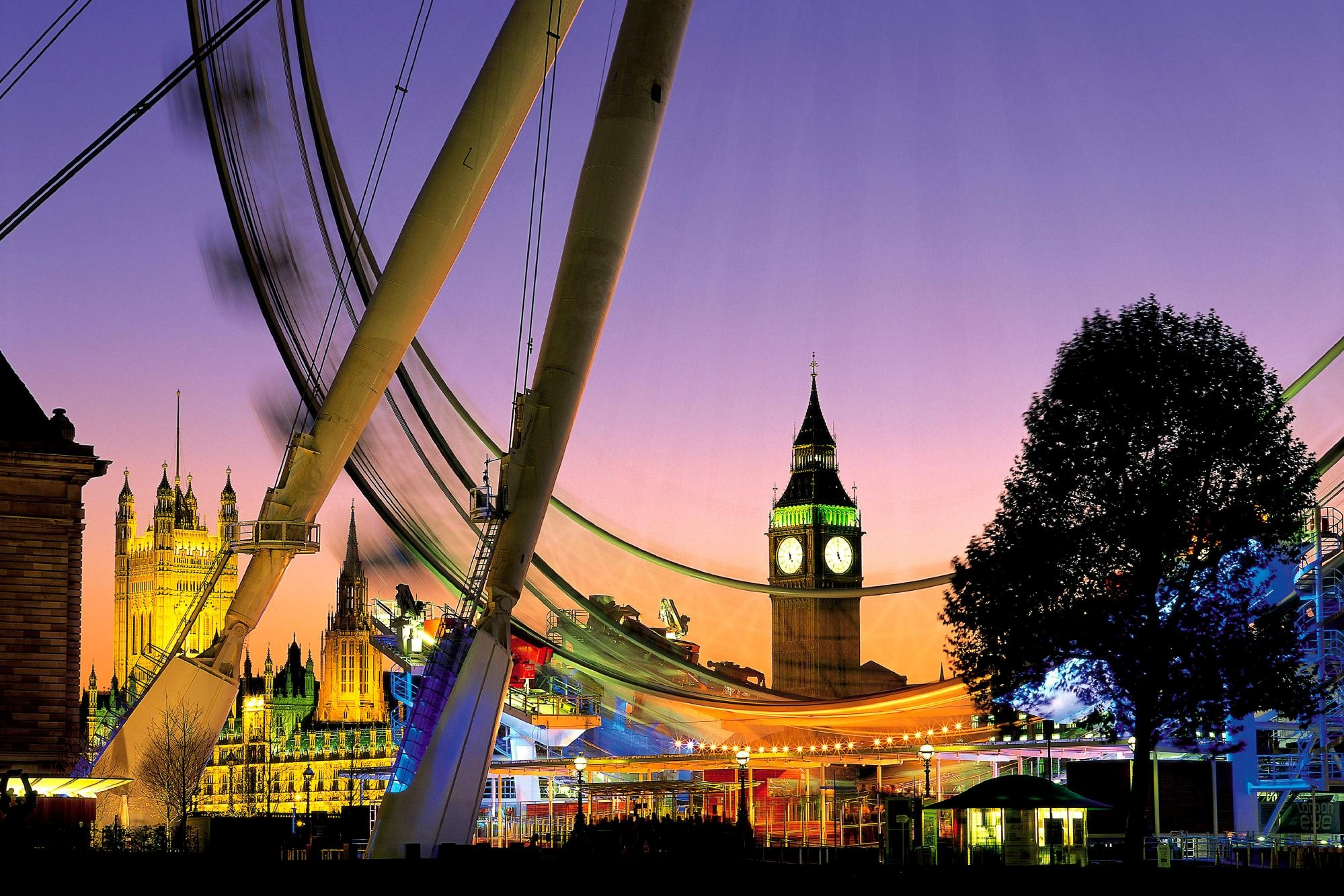london uk england city hd wallpapers