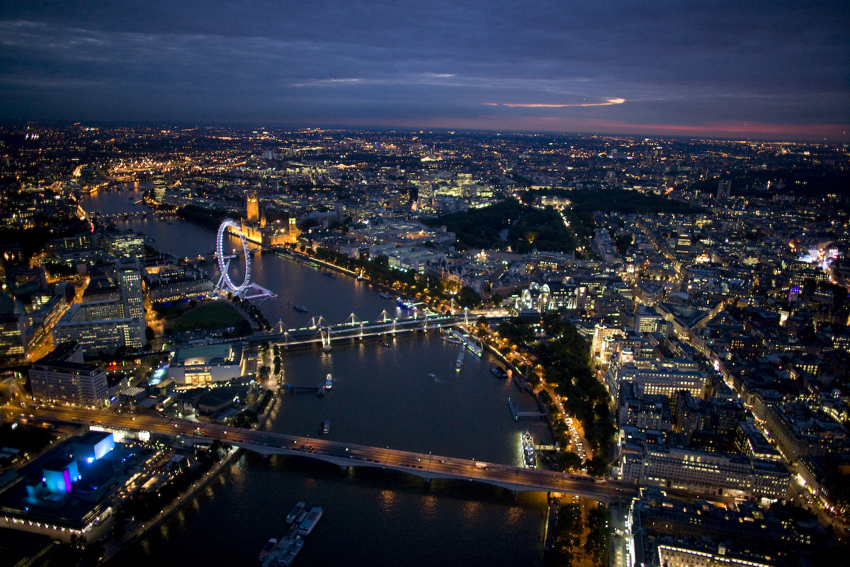 Fantastic Wallpaper Night London - night-view-high-quality-free-alluring-hd-london-river-wallpapers  Gallery-505170.jpg