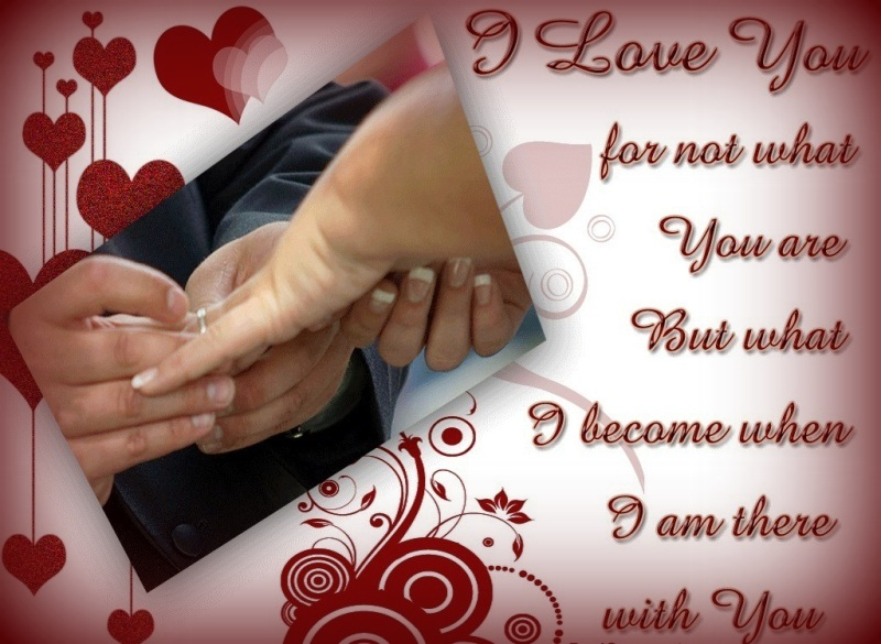 Proposal Quotes Best Best Love Proposal Images Quotes