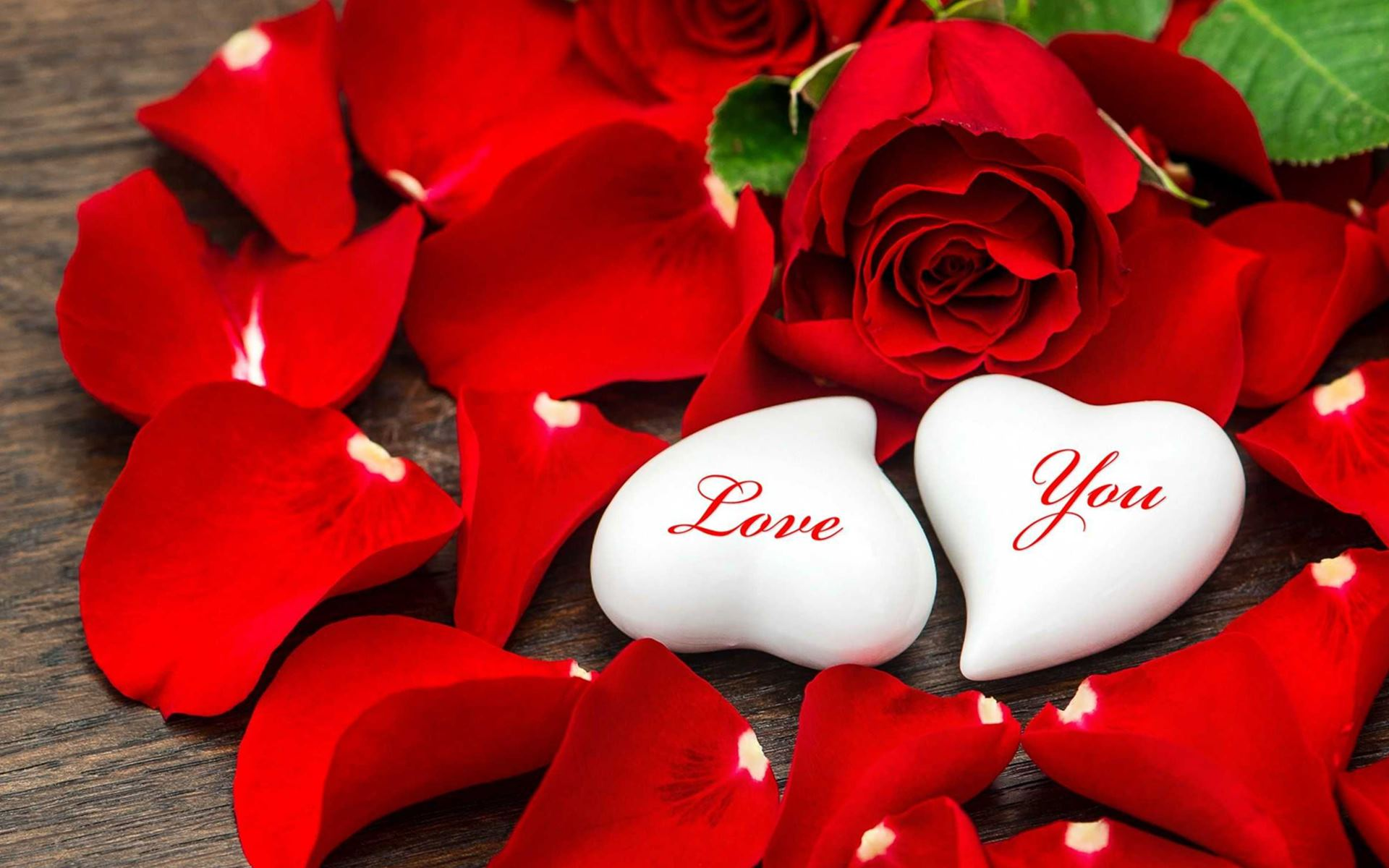 Beautiful Love Pics For Lovers Hd Wallpaper