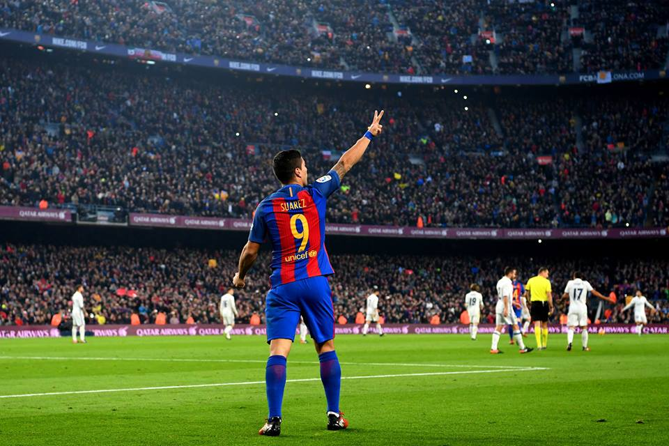 Barcelona Luis Suarez Football Soccer Player Hd Free Goal Show Background Mobile Download Desktop Jpg
