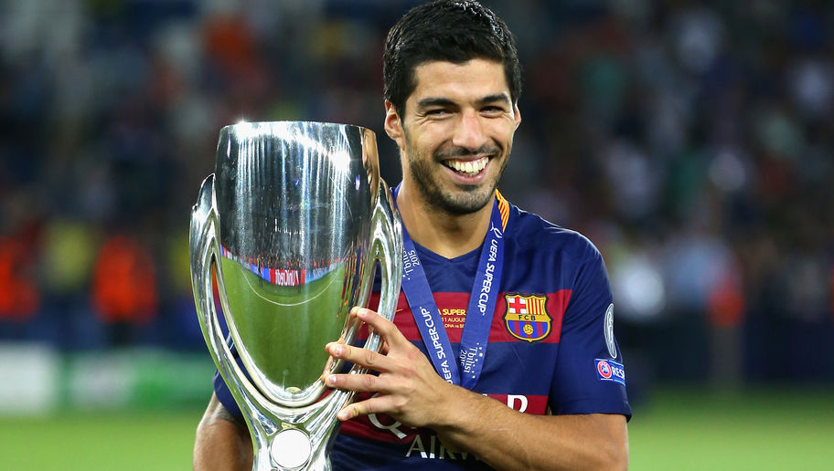 beautiful luis suarez hd free football cup background mobile desktop download wallpaper pictures