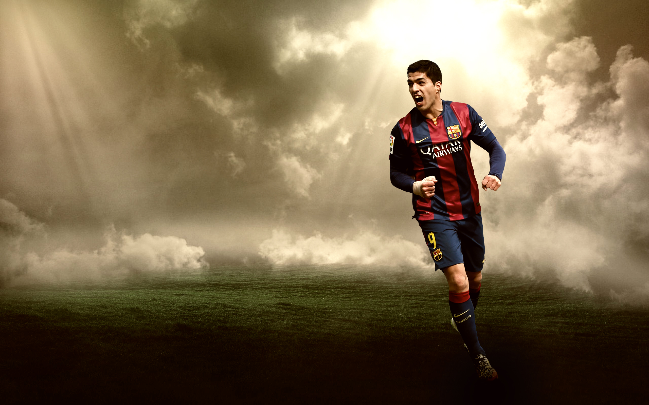 free luis suarez moments football soccer player hd background mobile desktop download wallpapers