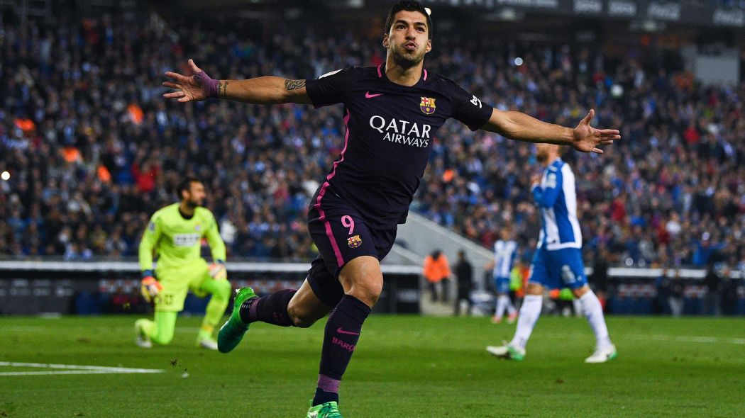free luis suarez moments football soccer player hd enjoying background mobile desktop download wallpapers