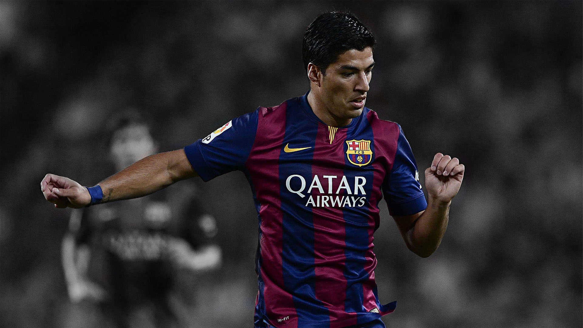 hd luis suarez football soccer player free background mobile desktop download images
