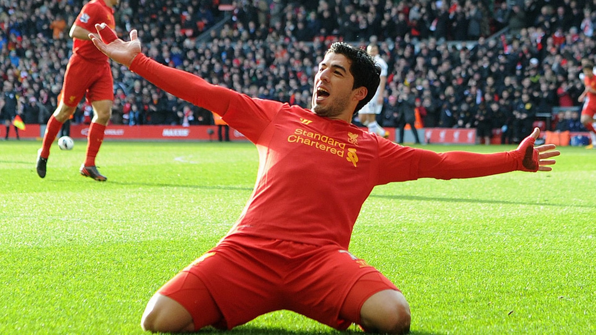 luis suarez football player hd free football background mobile desktop download wallpaper photos