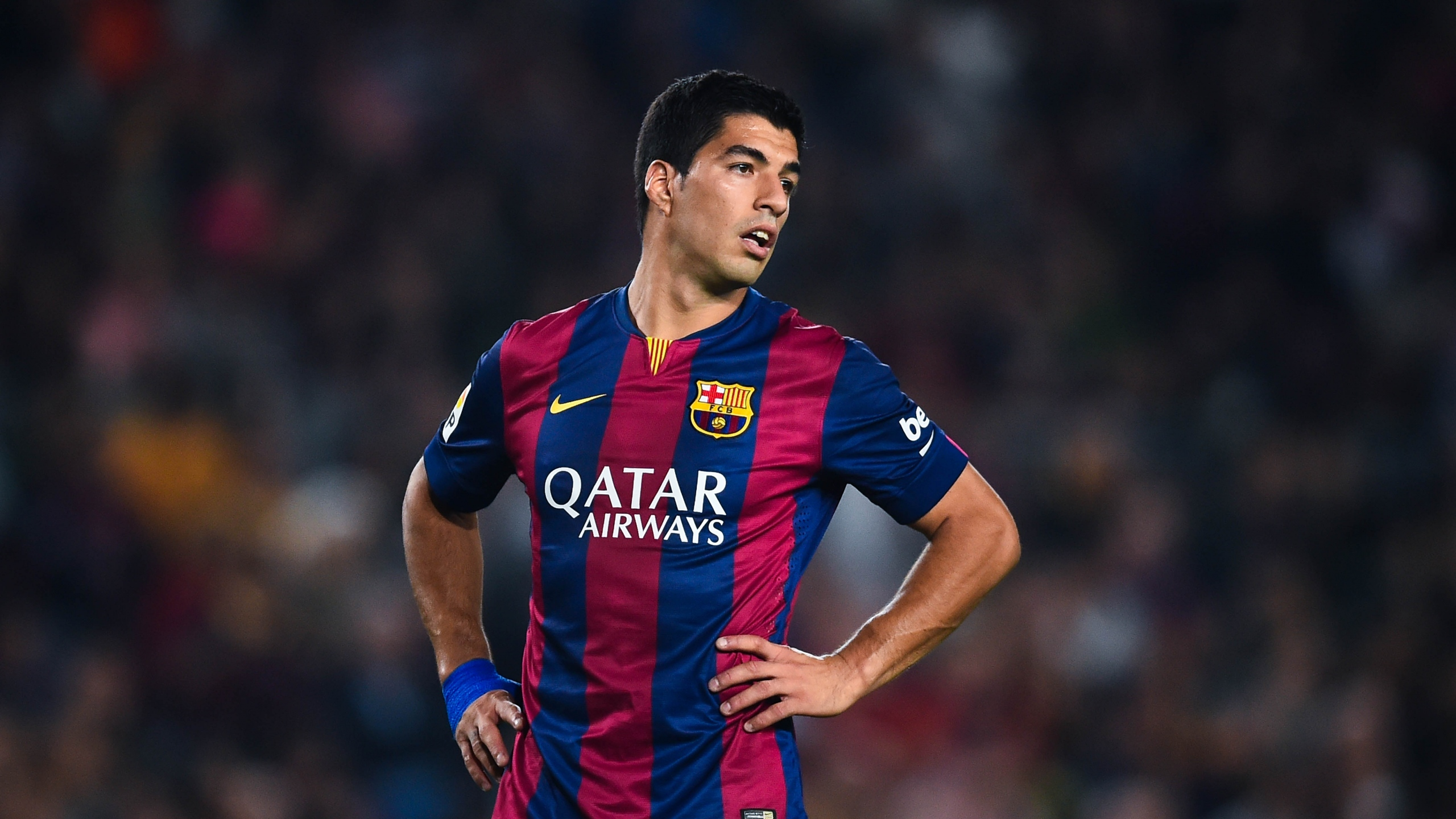 luis suarez football soccer player hd free background mobile download desktop photos