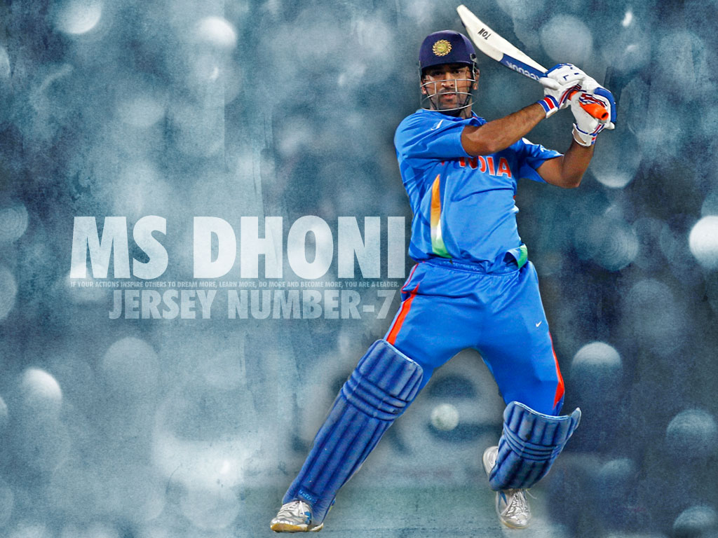 amazing mahender singh dhoni stylish four short pose mobile download background wallpaper free hd