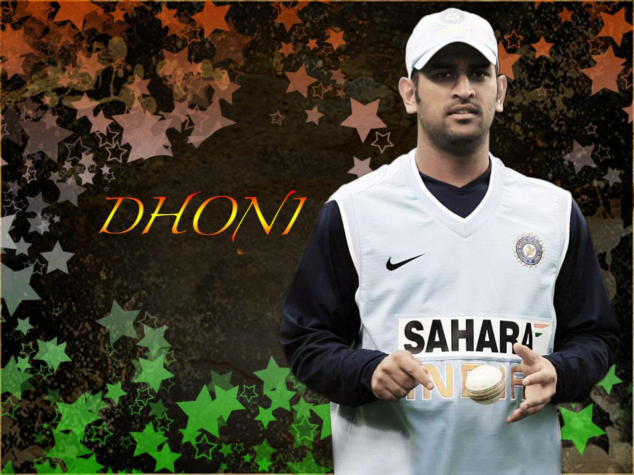 hd mahender singh dhoni fantastic still images free computer download background