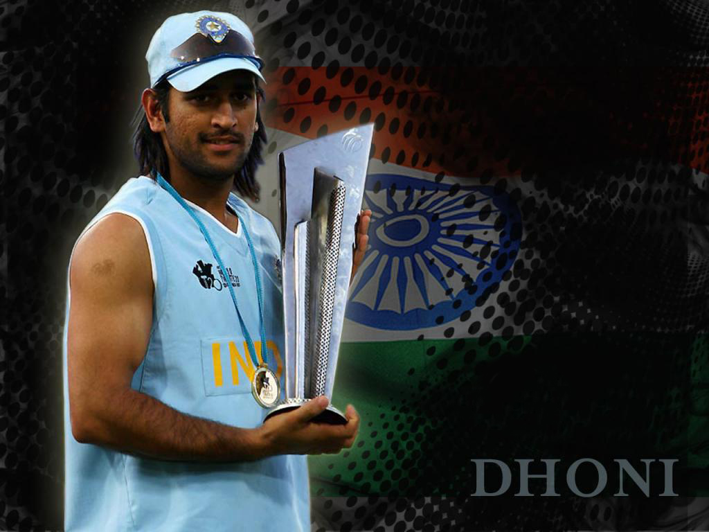 lovely mahender singh dhoni man of the mathch award in one day still mobile hd desktop background images free