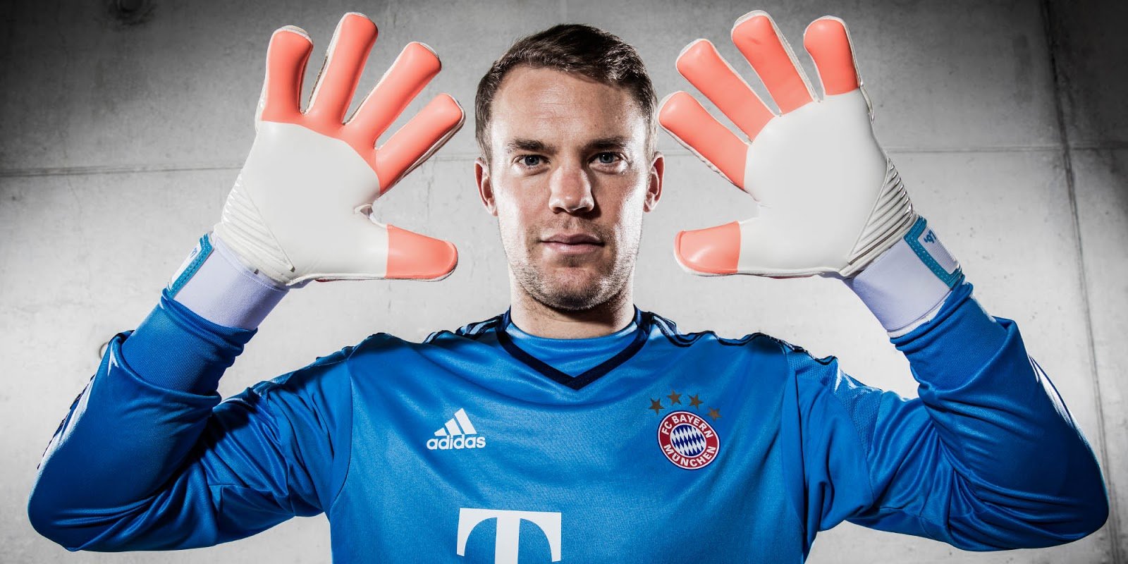 adidas historic pack manuel neuer hd mobile pictures
