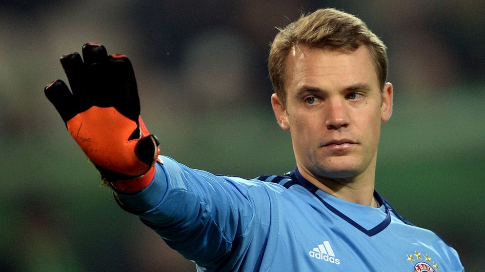 download manuel neuer hd pictures