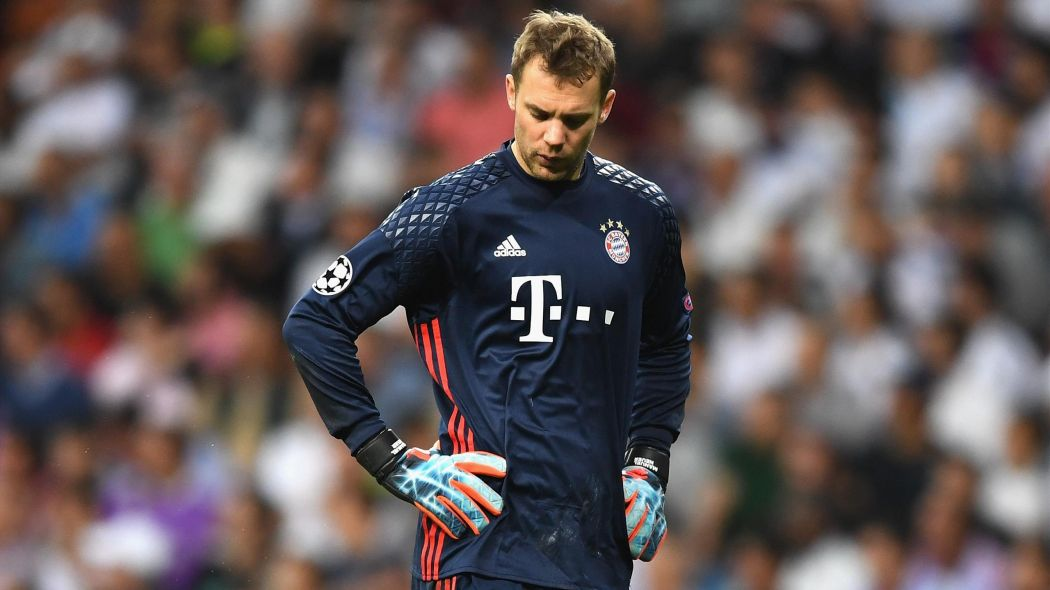 manuel neuer german soccer hd mobile background images