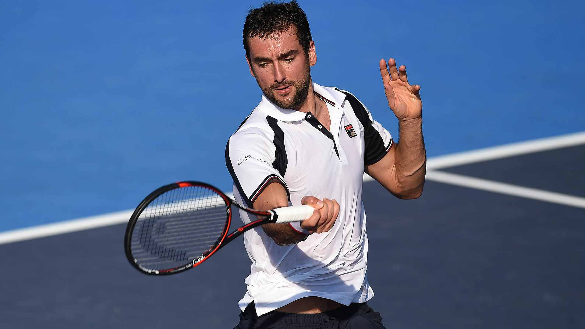 free marin cilic hd perfect short desktop mobile photos free background