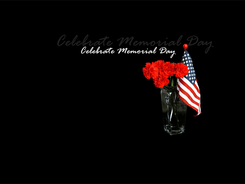 download desktop pics celebrate memorial day