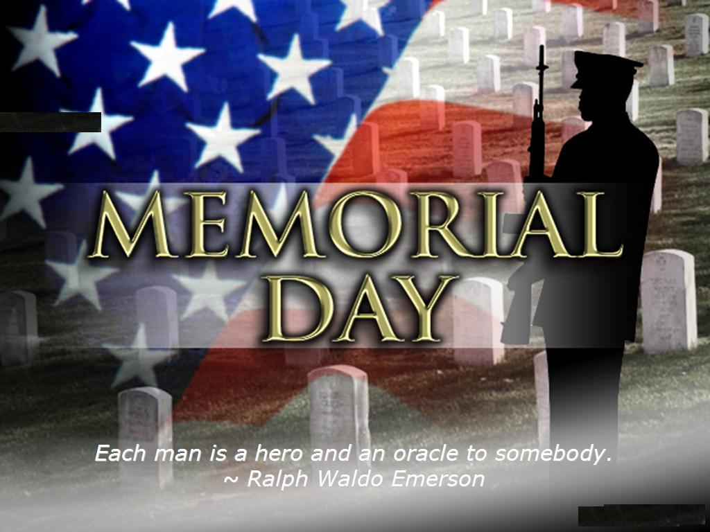 usa memorial day computer backgrounds download images