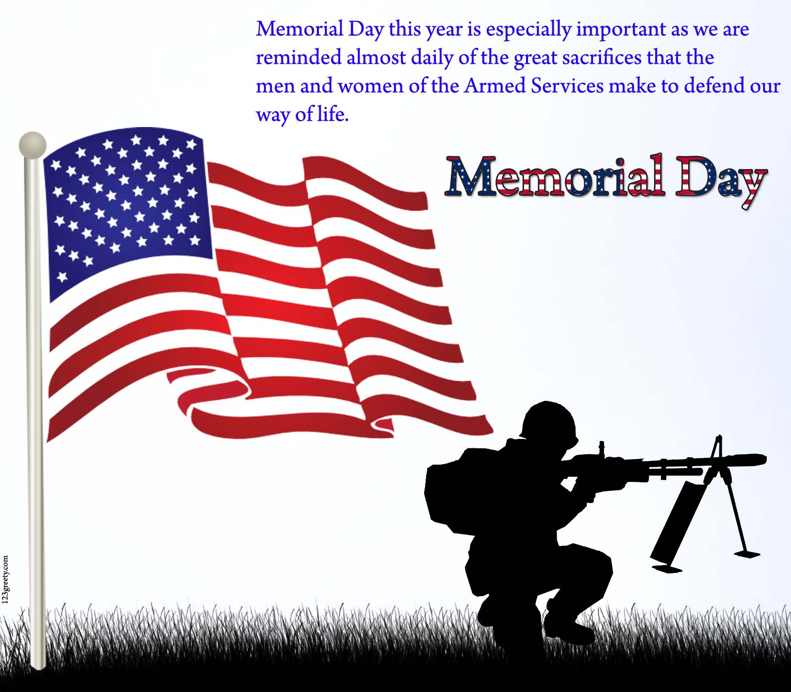 wonderful patriotic american memorial day quotes download