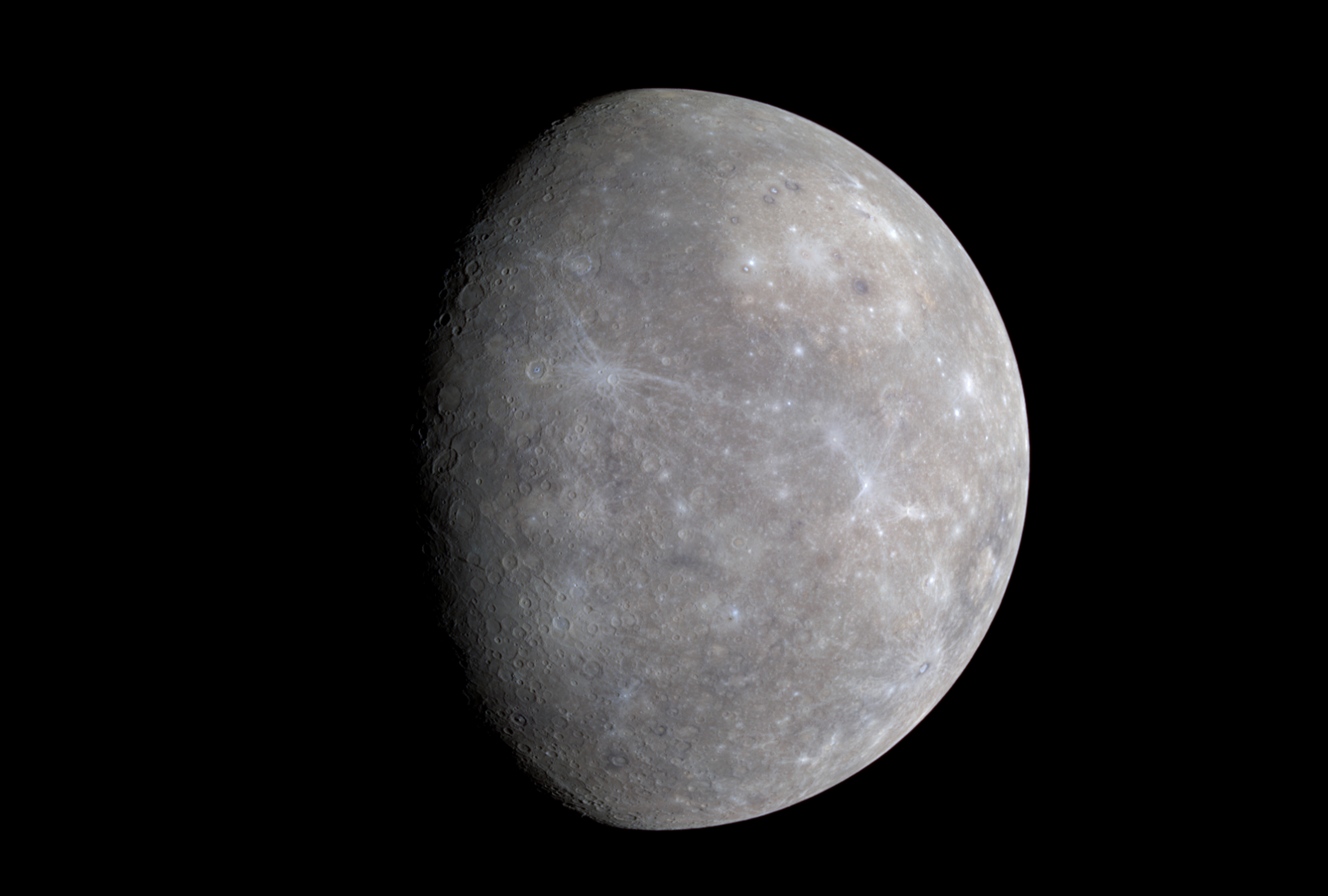 hd free mercury photos download