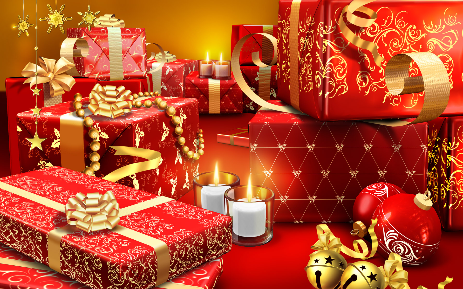 best christmas gift pictures hd wallpapers desktop backgrounds