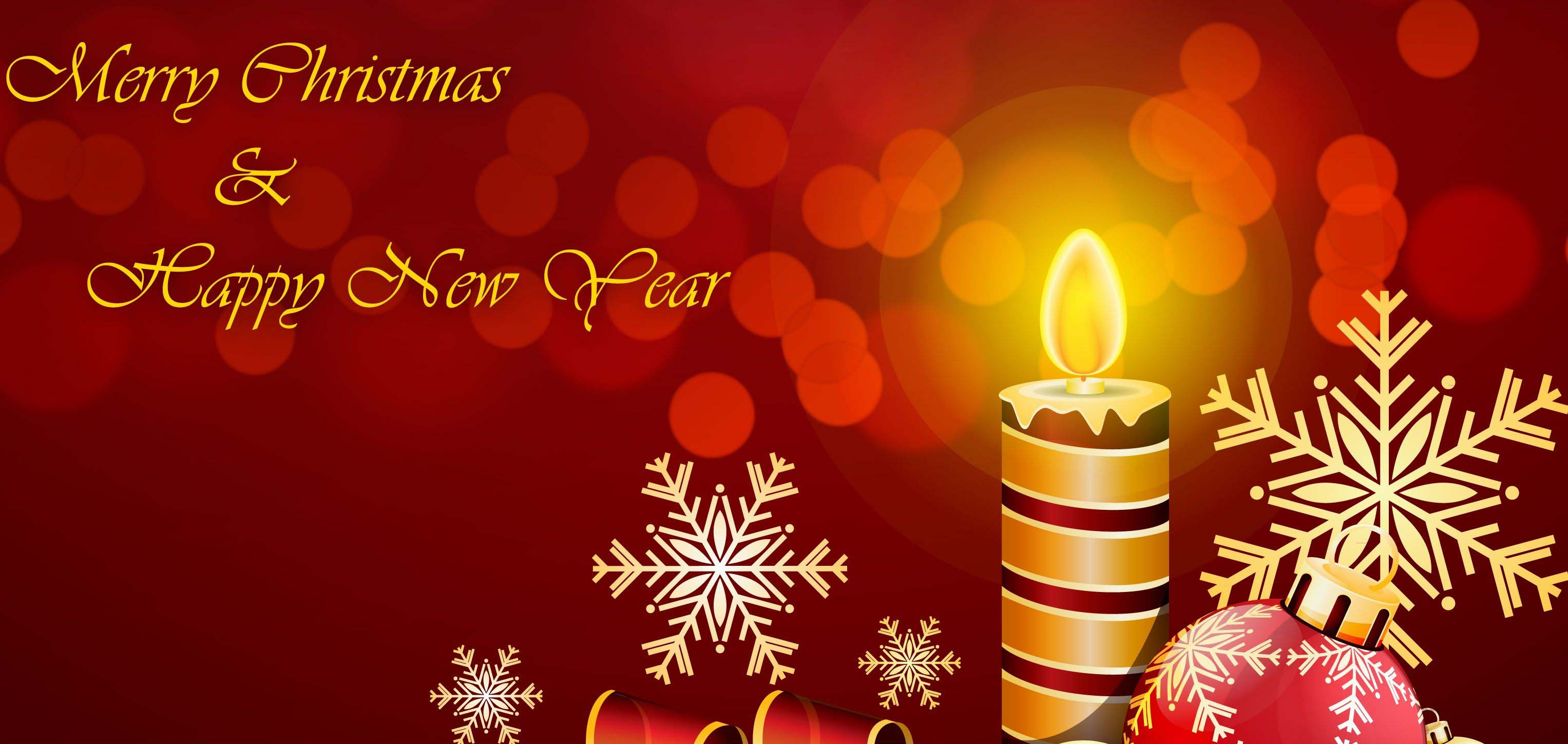 candle christmas hd free fb covers download