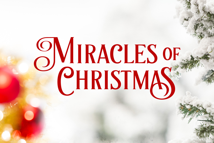 fantastic merry christmas wishes wallpaper free pics