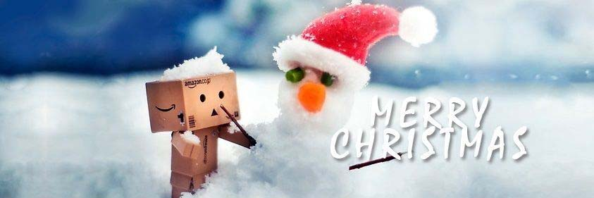funny happy christmas wallpapers free download