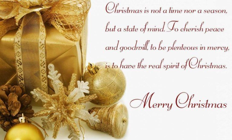 happy christmas best quotes free images download
