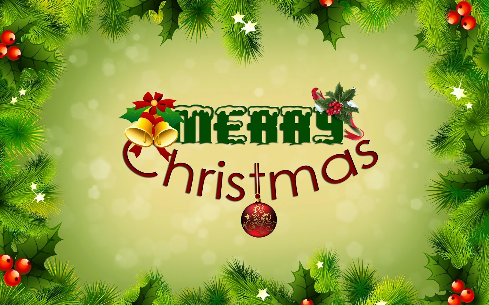 merry christmas hd free greeting cards download
