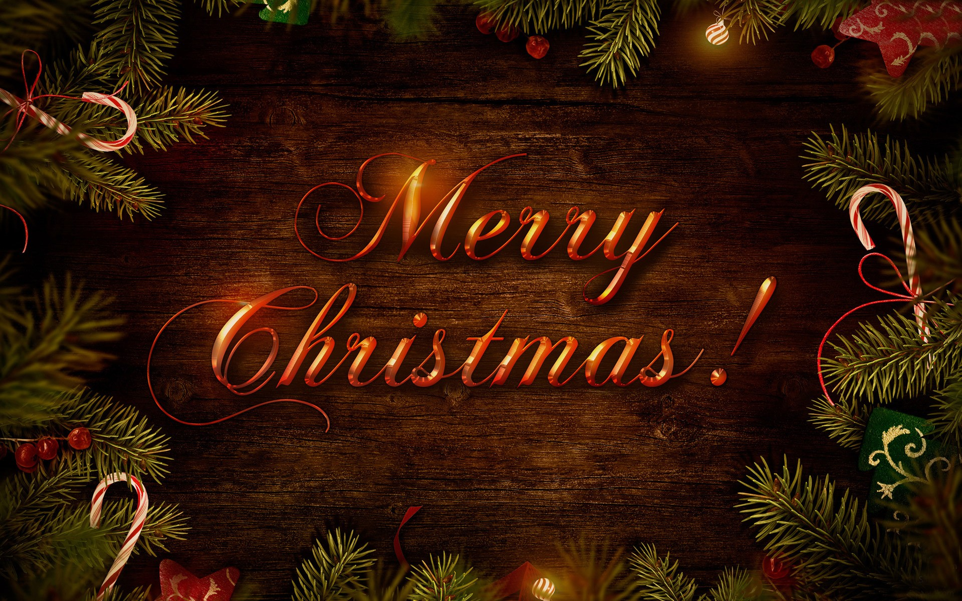 merry christmas hd image for mobile