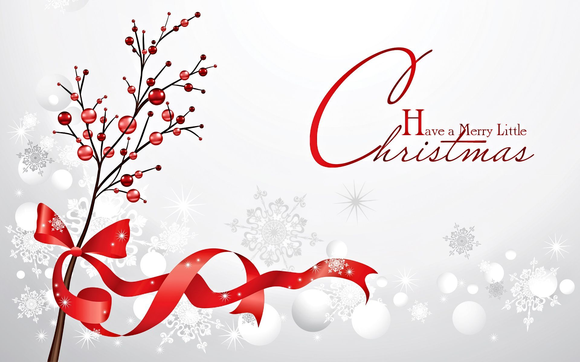 widescreen christmas day pictures wallpapers free download