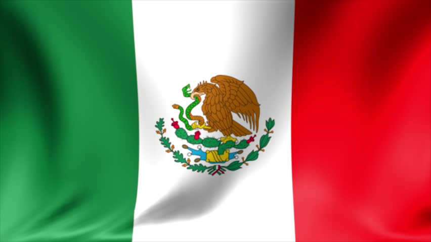 free download mexico national flag wallpaper