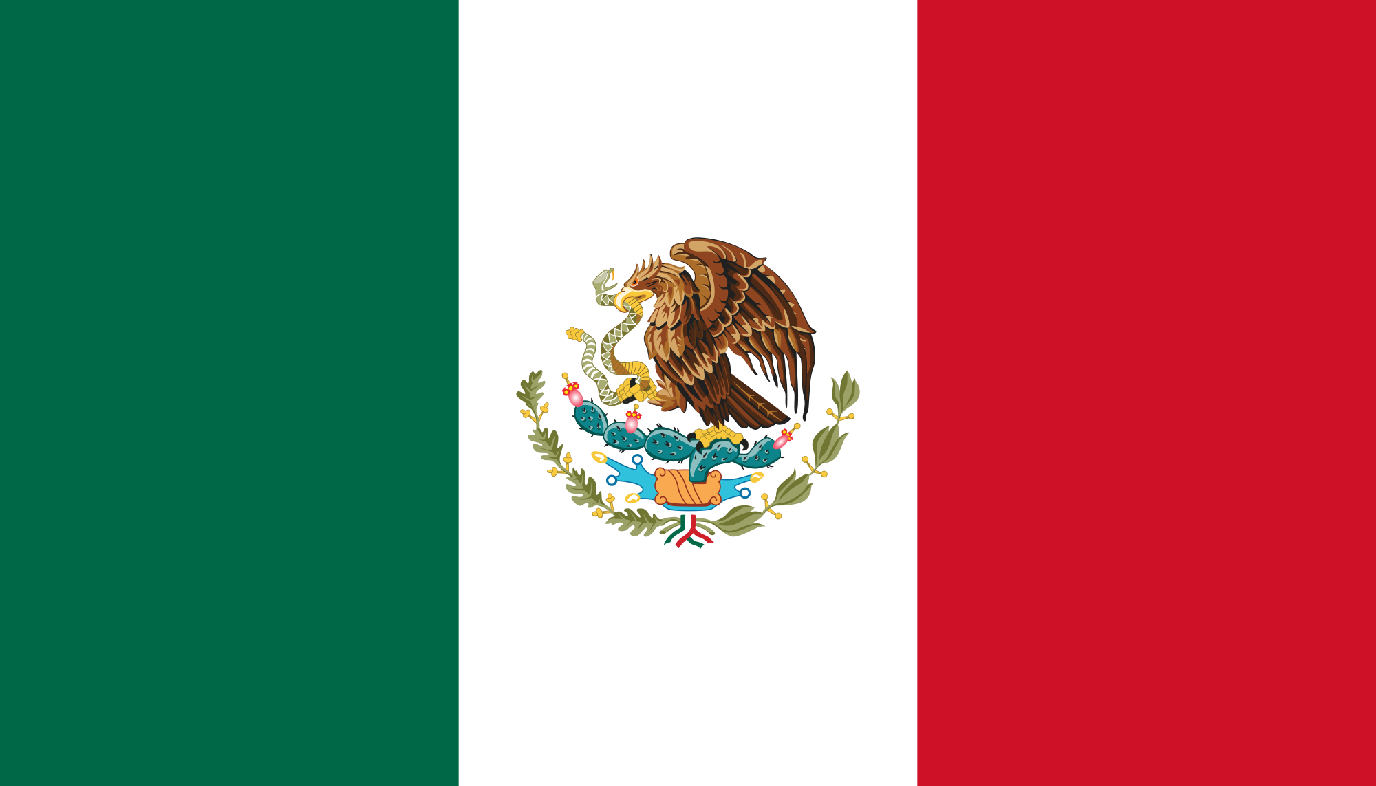 high definition mexican flag latest wallpapers download