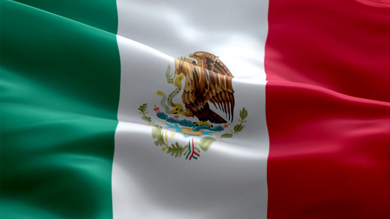 high resolution mexican flag nice photos download