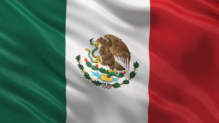 texture of mexican flag photos free download