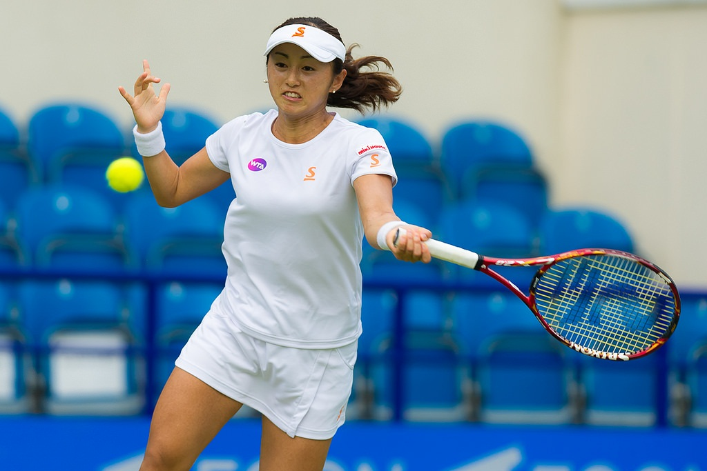 Beautiful Misaki Doi Perfect Short Hd Download Free Mobile Background Pictures