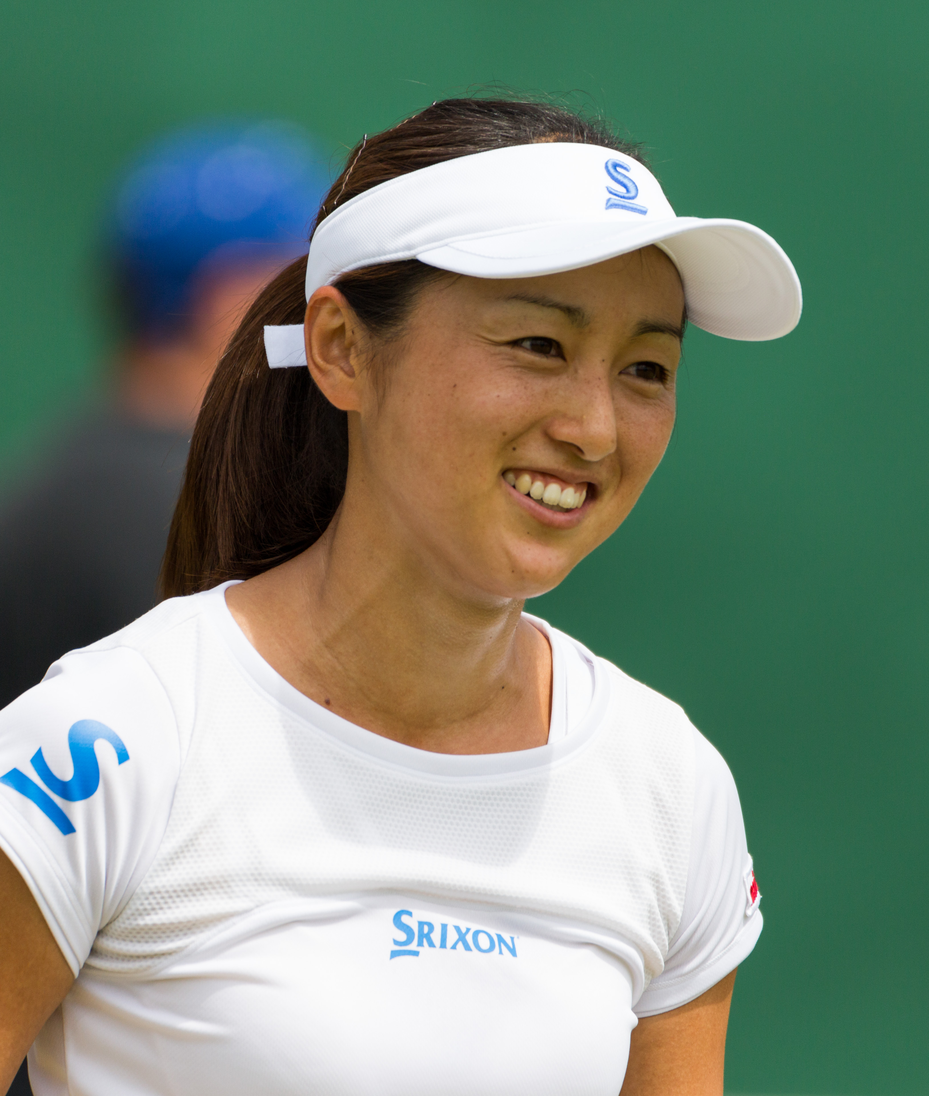 beautiful misaki doi smiling face hd mobile background free dektop images