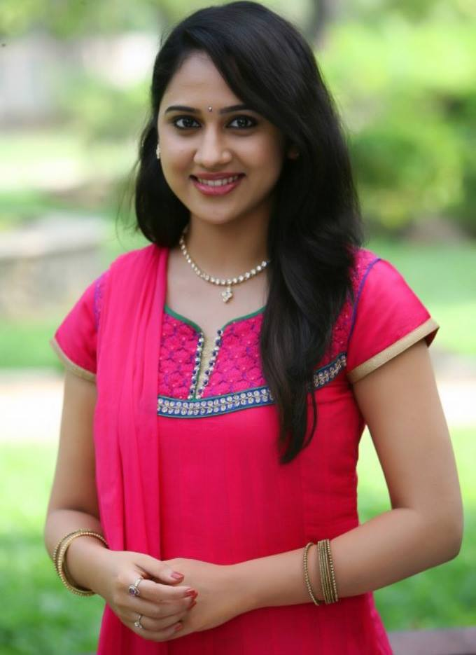 free desktop awesome miya george cute looking stills download