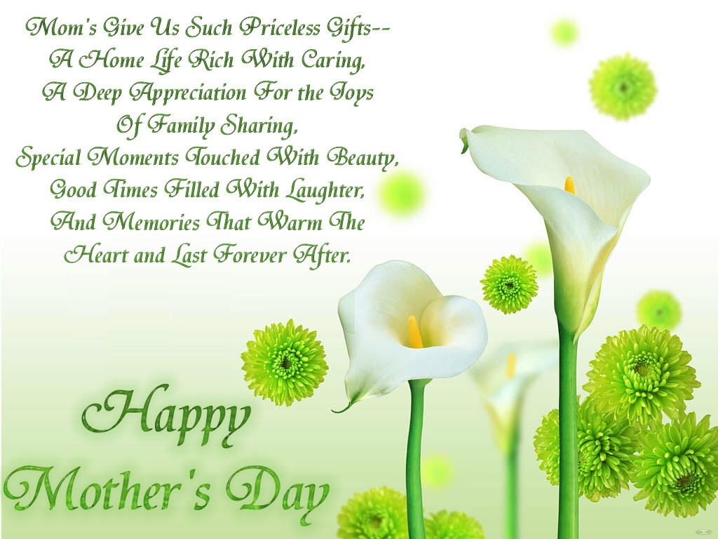 dedicated to mothers mothers day lovely quotes download