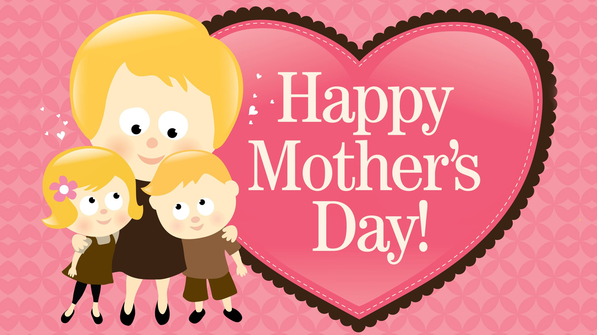 happy mothers day greeting cards free download