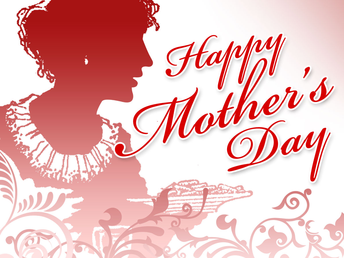 Fantastic Happy Mothers Day Hd Greetings Images