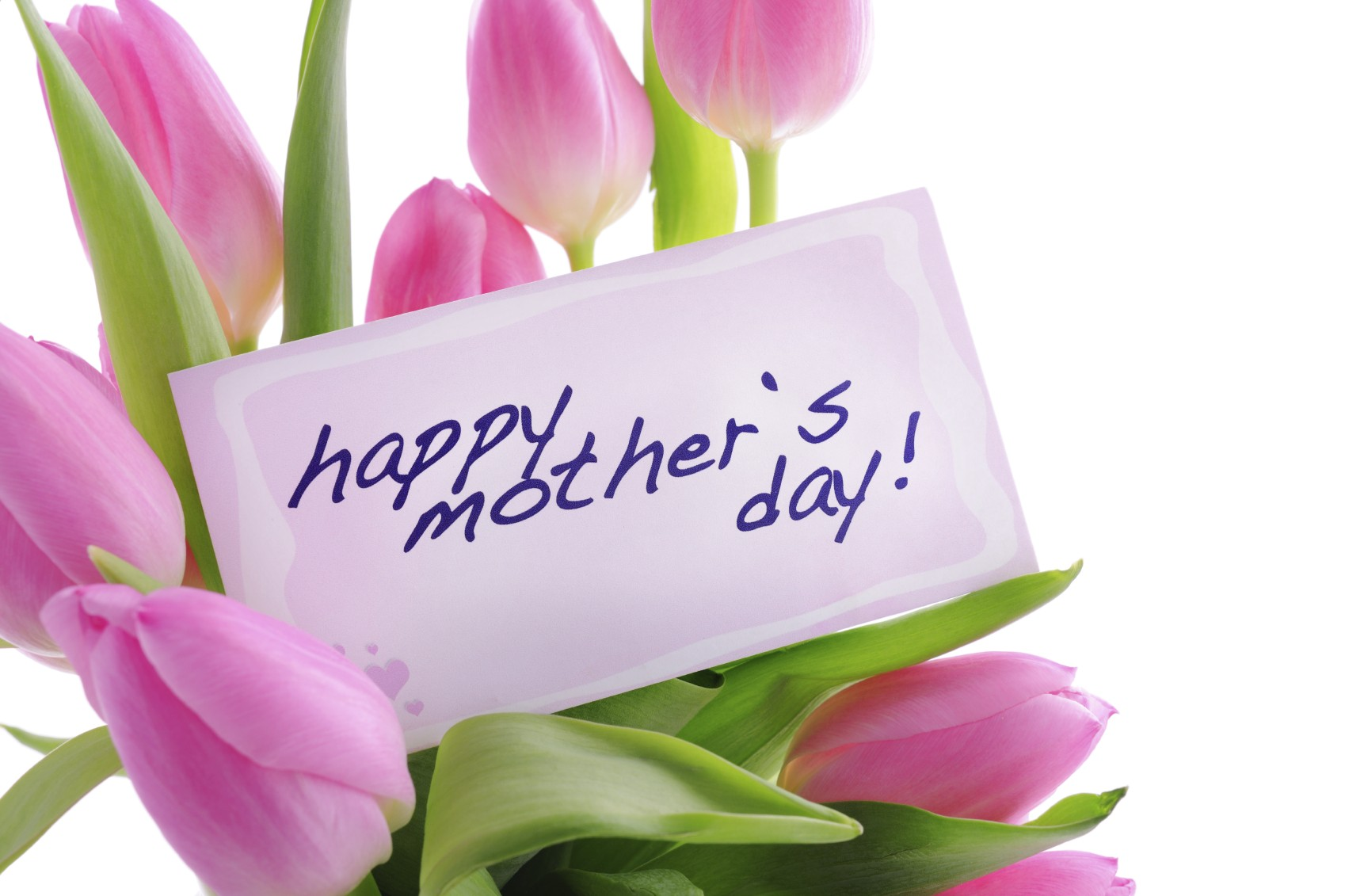 free hd mothers day greeting cards collections download images